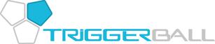 TRIGGERBALL - Shop