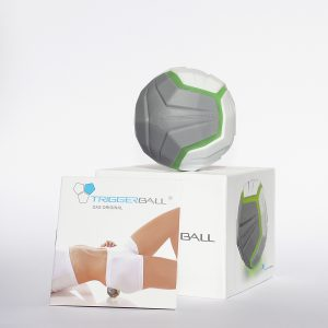 triggerball-solo-anleitung-packung