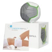 © 2006-2017 TRIGGERBALL®solo_packung_Anleitung