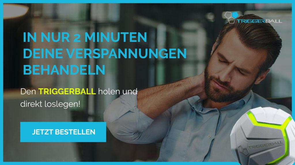 triggerball-banner-triggerball-Nackenschmerzen